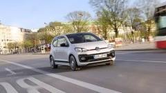 https://www.autovandaag.nl/Autovandaag/assets/media/medium/Kleinste-Volkswag-GTI-nu-te-bestell-5a326b0a4705e.jpg