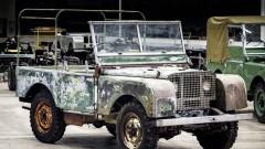 https://www.autovandaag.nl/Autovandaag/assets/media/medium/Land-Rover-begint-70ste-verjaardag-met-restauratie-5a55dc70aa19e.jpg
