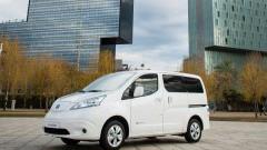 https://www.autovandaag.nl/Autovandaag/assets/media/medium/Levering-vernieuw-Nissan-eNV200-van-start-5ac5e3a681006.jpg