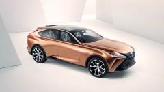 https://www.autovandaag.nl/Autovandaag/assets/media/medium/Lexus-LF1-Limitless-gaat-over-limiet-5a5cd1300623f.jpg