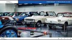 https://www.autovandaag.nl/Autovandaag/assets/media/medium/Losange-Magazine-alles-over-Rault-nu-online-5b06612ae0a2c.jpg