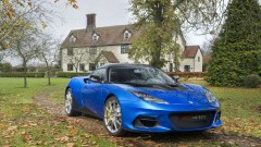 https://www.autovandaag.nl/Autovandaag/assets/media/medium/Lotus-optimaliseert-Evora-tot-GT410-Sport-5a66e77b9c476.jpg