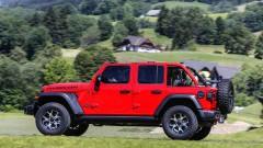 https://www.autovandaag.nl/Autovandaag/assets/media/medium/Louter-viercilinrs-Jeep-Wrangler-5b3dd5a9c751d.jpg
