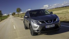 Meer luxe en CVT voor Nissan Qashqai