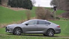 https://www.autovandaag.nl/Autovandaag/assets/media/medium/Meer-smak-bij-Opel-Insignia-5b3dd75cebc8b.jpg