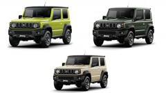 https://www.autovandaag.nl/Autovandaag/assets/media/medium/Meer-tails-Europese-Suzuki-Jimny-bekd-5b3de0f4c0c3a.jpg