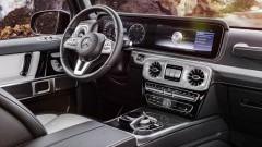 https://www.autovandaag.nl/Autovandaag/assets/media/medium/Merces-Gklasse-eeuwigheid-5a30f0f4a7de2.jpg