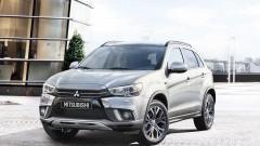 https://www.autovandaag.nl/Autovandaag/assets/media/medium/Mitsubishi-past-ASX-verr-aan-5a4607b05aab5.jpg