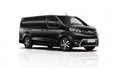 https://www.autovandaag.nl/Autovandaag/assets/media/medium/NIeuwe-diesel-Toyota-ProAce-5b42835b5f7b1.jpg