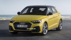 https://www.autovandaag.nl/Autovandaag/assets/media/medium/Nieuwe-Audi-A1-strakker-van-lijn-5b27b11cf20fc.jpg