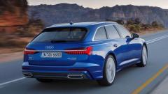 https://www.autovandaag.nl/Autovandaag/assets/media/medium/Nieuwe-Audi-A6-ook-als-Avant-met-vio-5acdb71e7eeac.jpg