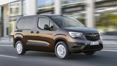 https://www.autovandaag.nl/Autovandaag/assets/media/medium/Nieuwe-Combo-besteller-Opel-5b325a225d0a1.jpg