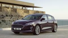 https://www.autovandaag.nl/Autovandaag/assets/media/medium/Nieuwe-Ford-Focus-uit-in-technologie-5accb7e71d27a.jpg