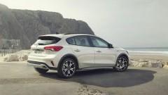 https://www.autovandaag.nl/Autovandaag/assets/media/medium/Nieuwe-Ford-Focus-vaf-nu-bestelbaar-5adf29844ecd5.jpg