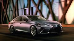https://www.autovandaag.nl/Autovandaag/assets/media/medium/Nieuwe-Lexus-sedan-is-ES-5ad6ebabaa91b.jpg