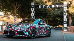 https://www.autovandaag.nl/Autovandaag/assets/media/medium/Nieuwe-Toyota-Supra-maakt-opwachting-in-camouflagekledij-5b4eed7593224.jpg
