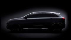 https://www.autovandaag.nl/Autovandaag/assets/media/medium/Nieuwe-elektrische-concept-van-Kia-5a4df2e5c3cd5.jpg