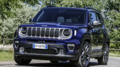 https://www.autovandaag.nl/Autovandaag/assets/media/medium/Nieuwe-motor-Jeep-Rega-5b28c92a098f0.jpg