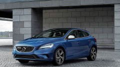 https://www.autovandaag.nl/Autovandaag/assets/media/medium/Nieuwe-uitvoering-Volvo-V40-5ac4f078bb1f7.jpg
