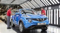 https://www.autovandaag.nl/Autovandaag/assets/media/medium/Nissan-Juke-is-miljoir-5b503353e8dbd.jpg