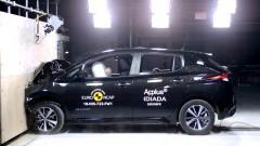 https://www.autovandaag.nl/Autovandaag/assets/media/medium/Nissan-Leaf-excelleert-bij-botsproev-5ae0d2f5449e4.jpg