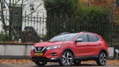 https://www.autovandaag.nl/Autovandaag/assets/media/medium/Nissan-Qashqai-toont-scherpe-blik-5a44d0014a82d.jpg