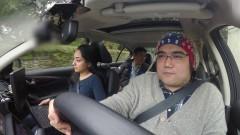 https://www.autovandaag.nl/Autovandaag/assets/media/medium/Nissan-mselijk-brein-praat-met-auto-5a53b9855387b.jpg