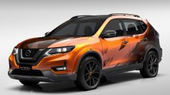 https://www.autovandaag.nl/Autovandaag/assets/media/medium/Nissans-met-accessoires-5a4b4882e4d68.jpg