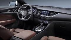https://www.autovandaag.nl/Autovandaag/assets/media/medium/Opel-evolueert-zijn-infotainmt-5b3c78c481e2b.jpg