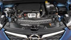 https://www.autovandaag.nl/Autovandaag/assets/media/medium/Opel-ontwikkelt-nieuwe-geratie-bzinemotor-5b227e51d0f97.jpg