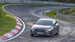 https://www.autovandaag.nl/Autovandaag/assets/media/medium/Opel-sluit-druk-erverd-jaar-af-5a38f65512e43.jpg