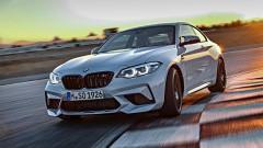 https://www.autovandaag.nl/Autovandaag/assets/media/medium/Optimale-prestaties-van-BMW-M2-Competition-5ad6eff7f28f1.jpg