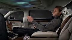 https://www.autovandaag.nl/Autovandaag/assets/media/medium/Optimale-verwnerij-in-Volvo-S90-5aded170ef90a.jpg