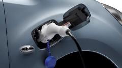 https://www.autovandaag.nl/Autovandaag/assets/media/medium/PSA-met-eig-elektrische-divisie-5ac7819ae6241.jpg