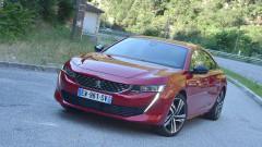 https://www.autovandaag.nl/Autovandaag/assets/media/medium/Peugeot-508-vaart-anre-koers-5b35278393452.jpg