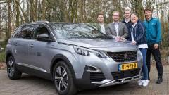 https://www.autovandaag.nl/Autovandaag/assets/media/medium/Peugeot-steunt-aanstormd-tnistalt-5ad72e5cc4453.jpg