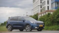 https://www.autovandaag.nl/Autovandaag/assets/media/medium/Plugin-versie-Kia-Niro-gereed-5a3a83ef57948.jpg