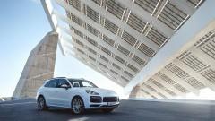 https://www.autovandaag.nl/Autovandaag/assets/media/medium/Porsche-vt-autos-via-radioreclame-5afeef6983cb4.jpg