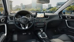 https://www.autovandaag.nl/Autovandaag/assets/media/medium/Prijskaartjes-nieuwe-Kia-Ceed-5b22abf89223e.jpg