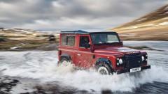 https://www.autovandaag.nl/Autovandaag/assets/media/medium/Productie-Land-Rover-Defr-tijlijk-hervat-5a5f12739d4cf.jpg