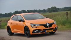 https://www.autovandaag.nl/Autovandaag/assets/media/medium/Rault-Mgane-RS-sprint-er-weer-op-los-5b3ccf46c1cd6.jpg