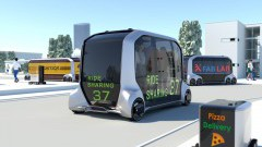 https://www.autovandaag.nl/Autovandaag/assets/media/medium/Rijd-kubus-van-Toyota-is-nieuw-vervoersconcept-5a5516fe24992.jpg