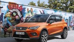 https://www.autovandaag.nl/Autovandaag/assets/media/medium/Ro-punt-Seat-Aro-5acc64f575f47.jpg