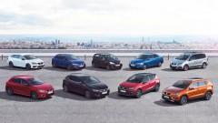 https://www.autovandaag.nl/Autovandaag/assets/media/medium/Seat-gaat-verkooprecord-in-eerste-kwartaal-5ac77f099257d.jpg