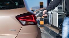 https://www.autovandaag.nl/Autovandaag/assets/media/medium/Seat-neemt-touw-in-aardgastechniek-5ace2adeb55ac.jpg