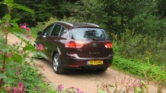 Verrassend Seat Altea - Autotest: Seat Altea XL 1.9 TDI veelzijdig sportief OR-01