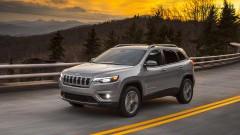https://www.autovandaag.nl/Autovandaag/assets/media/medium/Serieuze-facelift-Jeep-Cherokee-5a3a1ababbf5d.jpg