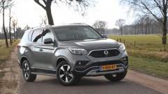 https://www.autovandaag.nl/Autovandaag/assets/media/medium/SsangYong-Rexton-slachtoffer-van-BPM-5aca31623e6c1.jpg