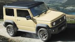 https://www.autovandaag.nl/Autovandaag/assets/media/medium/Suzuki-Jimny-is-vasthoudd-5b27b3f878080.jpg