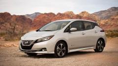 https://www.autovandaag.nl/Autovandaag/assets/media/medium/Teller-Nissan-Leaf-staat-op-300000-5a6202d2e3532.jpg
